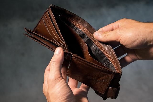 peněženka.jpg