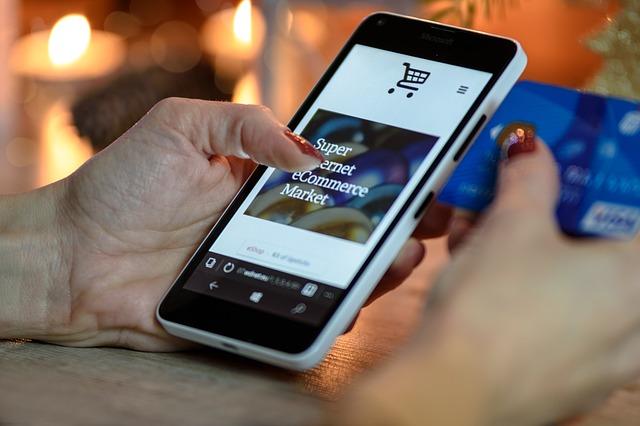 nákupy na internet.jpg