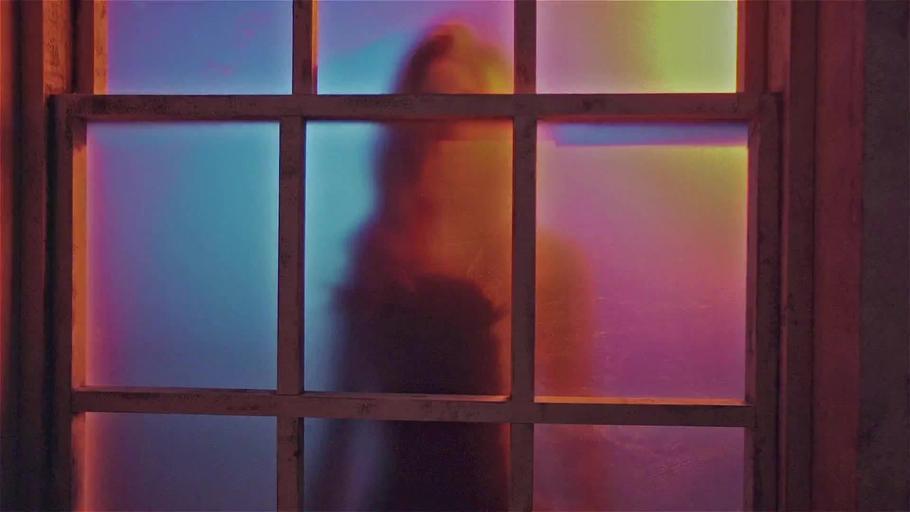 presklené matné dvere.jpg
