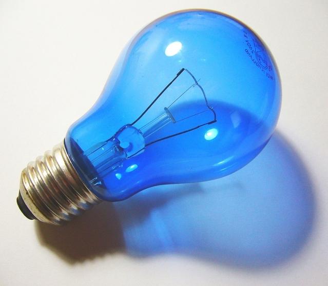 Modrá žiarovka.jpg