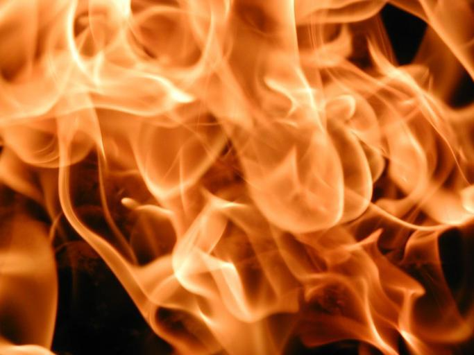 plamene ohňa.jpg