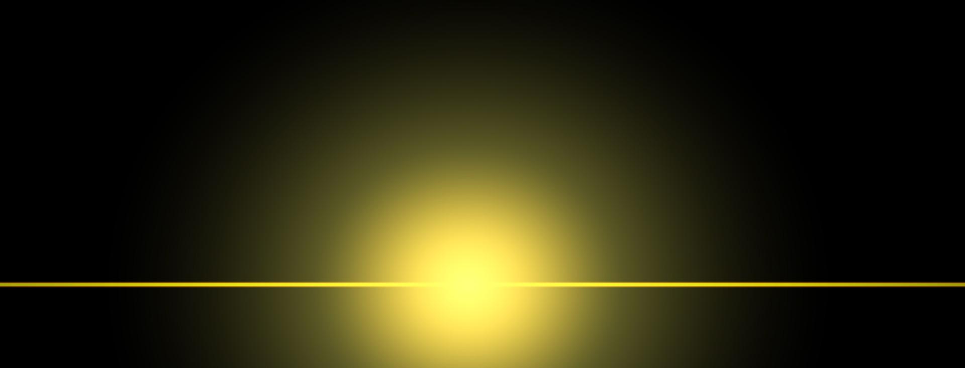 light-681187_1920