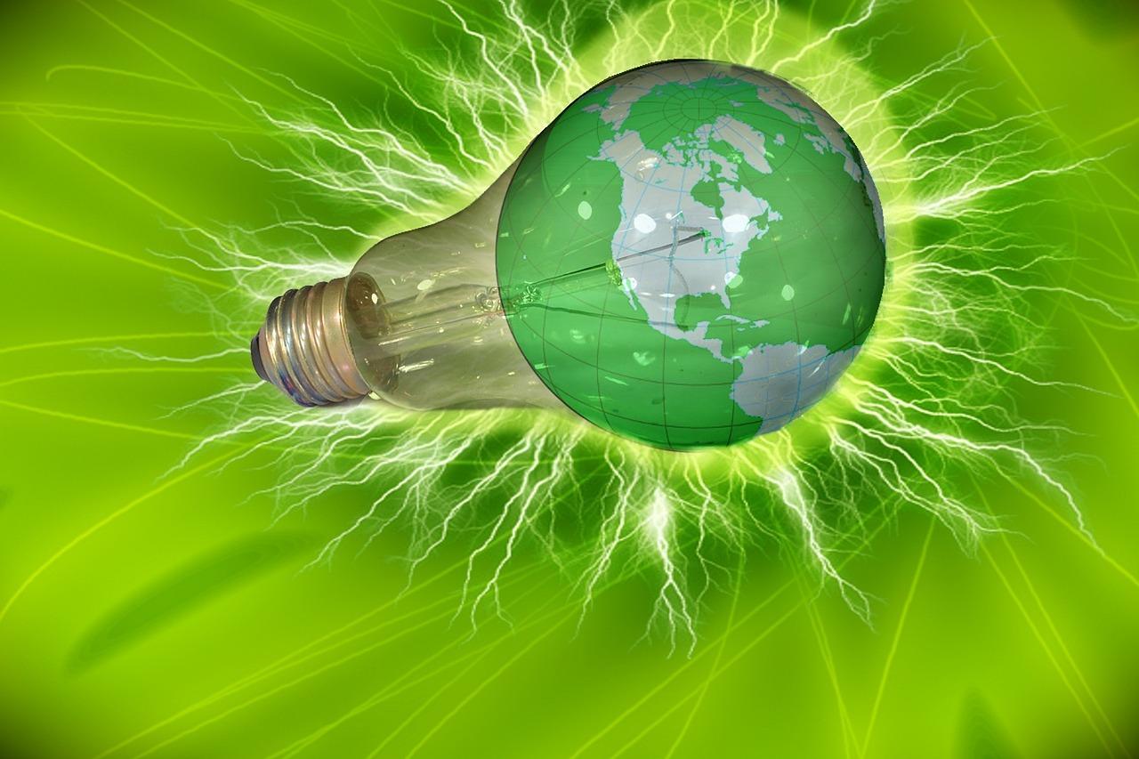light-bulb-930260_1280