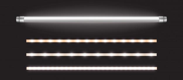 tube-lamp-led-strips-long-fluorescent-bulb_107791-2785