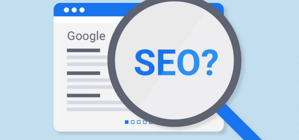 what-is-seo-and-why-you-need-it-1200x565